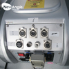 5 in 1 rf cavitation machine for skin lifitng body shaping