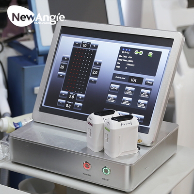 Commercial Ultherapy Machine Price