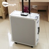 Hifu Treatment Machine for Body
