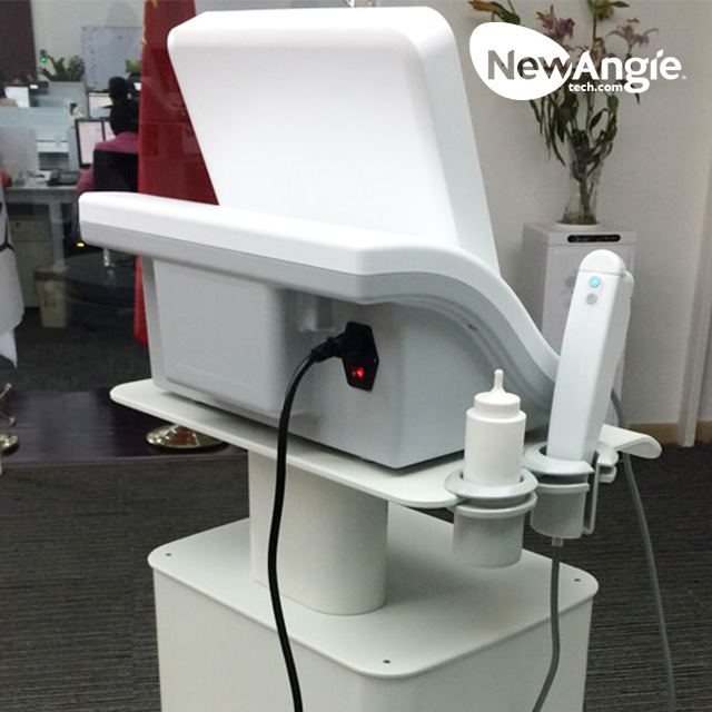 Ultherapy Machines for Sale in Canada