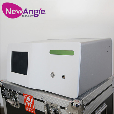 Shockwave Therapy Machine for Erectile Dysfunction