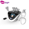 4D Muti-line Anti-aging Beauty Instrument The Best Quilaty Macine of Hifu