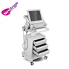 Hifu skin tightening machine