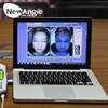 Powerful 3d skin analyzer machine