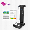Most Effective New Product Health Elements Analysis Body Fat Analyzer Composite
