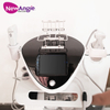 Hifu Machine Supplier Hifu Face Slimming Machine From How Much Does A Hifu Machine Cost