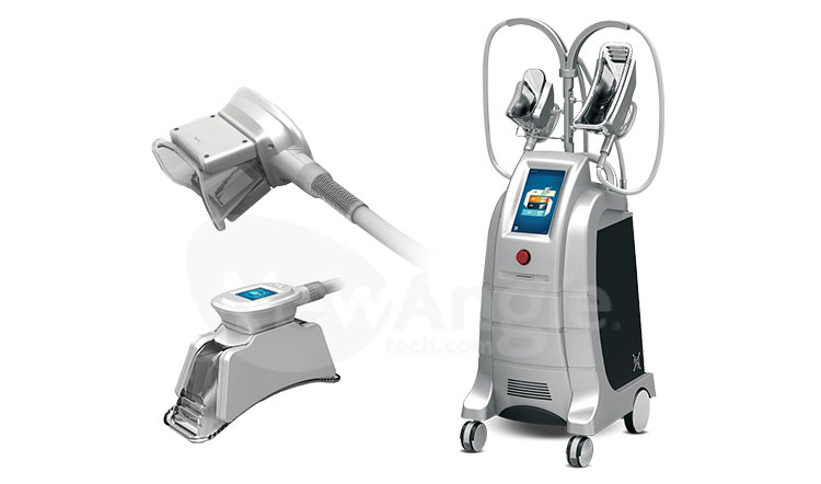 Best amazon at home cryolipolysis machine price in india from China