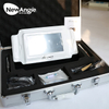 Digital permanent tattoo makeup machine for sale V8