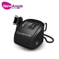 Professional Portable Cryolipolysis Machine Price