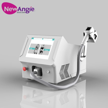 Best 808nm Diode Laser Hair Removal Equipment for Sale