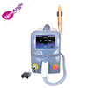 Picosecond excision tattoo removal machine usa
