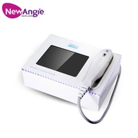 Skin Tightening at Home Portable Hifu Machine for Sale