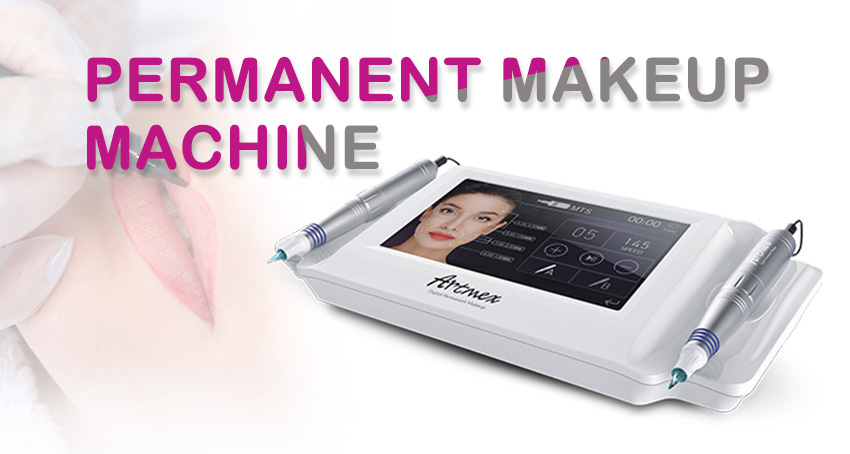 permanent-make-up-machine