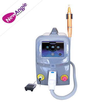 Best Laser Tattoo Removal Machine Los Angeles
