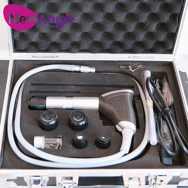 Best Deals Discounts Shockwave Therapy Machine
