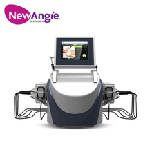 Non Invasive Lipo Laser Abdomen Liposuction Price