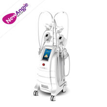 High quality cool shaping fat freezing machine price