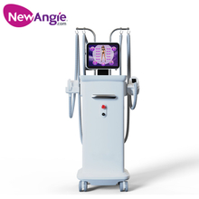 Professional Velashape Machine for Body Shaping Cellulite Removal M9