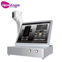 High Intensity Focused Ultrasound Machine for Sale