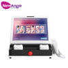 Professional face lift beauty portable hifu machine
