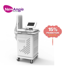 Newest Fat Removal 1060nm Laser Diode Laser 1060nm Slimming Machine with Price