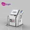 Beauty salon laser diode 808 hair removal/755 808 1064 portable diode laser hair removal machine
