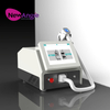1200W Big Spot Size Hair Removal Laser 808 Nd Yag Laser Hair Removal Machine