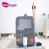 Picosecond Laser Tattoo Removal Machine Cost BM22